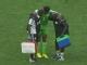 视频-世界杯1/8决赛 法国VS尼日利亚下半场回放