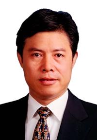 中新网7月2日电据商务部网站消息,经中共中央批准,钟山任商务部党组副书记。