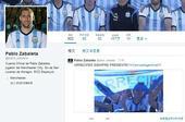 推特热议世界杯:美国昂首别巴西 希帅落幕伤感