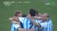 集锦-梅西奔袭妙助天使加时绝杀 阿根廷1-0瑞士