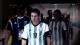 视频-梅西VS瑞士集锦 夹缝中突破送绝杀助攻