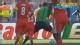 视频-裁判跑位妨碍瑞士队进攻 沙奇里不满狂喊