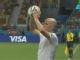 视频-14世界杯1/8决赛 比利时VS美国上半场回放
