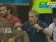 视频-14世界杯1/8决赛 比利时VS美国加时赛回放
