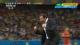 集锦-90后妖星传射 比利时加时2-1美国战阿根廷