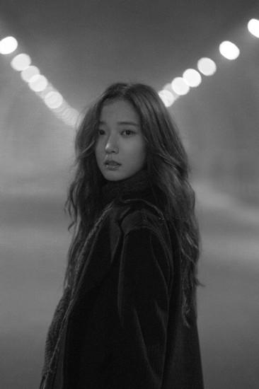 王珞丹《后会无期》饰苏米