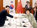 习近平首访韩国 半岛局势引人瞩目