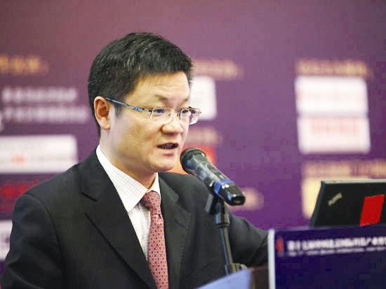 镇长车震被警官丈夫捉奸(组图) 镇长钱恩俊-搜狐滚动