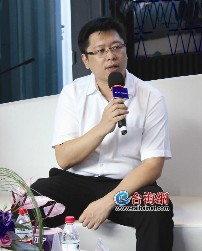 企业网络理员_第二场创业沙龙上周六举行(组图)-搜狐滚动