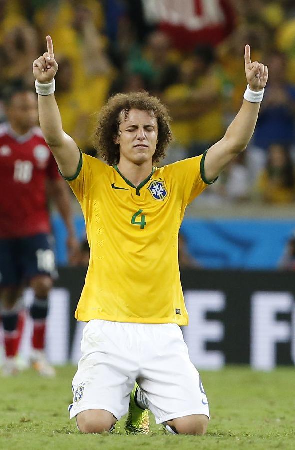 世界杯 9 足球 巴西队晋级四强 图图片