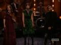 《柯南秀片花》哈顿三胞胎携宾莱·库特联袂演绎热门歌曲