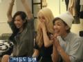 《Jessica&Krystal片花》20140708 预告 水晶回归首演引惊讶 与友逛街狂欢