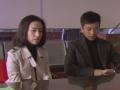 相爱十年第31集预告片
