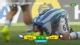 集锦-天使折翼伊瓜因破进球荒 阿根廷1-0比利时