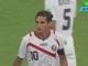 视频-1/4决赛 荷兰VS哥斯达黎加上半场回放