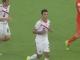视频-1/4决赛 荷兰VS哥斯达黎加加时赛回放
