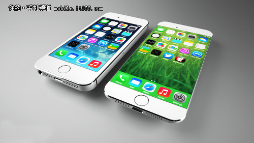 ��ؽ�1800mAh��iPhone6����