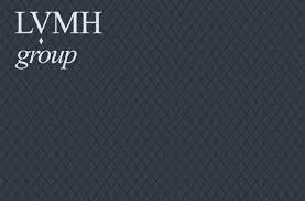 LVMH集团打造高级工匠培养计划