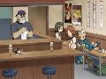 闪电十一人第22集