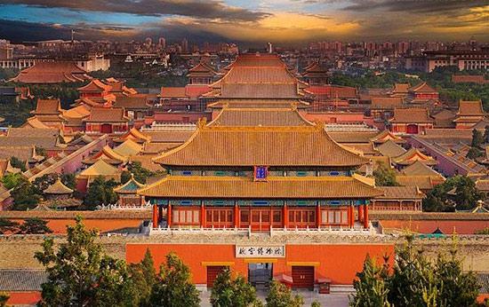 故宫文物四大误解 珍贵文物都去了台湾是误传