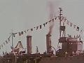 假如北洋水师炮弹全部炸响