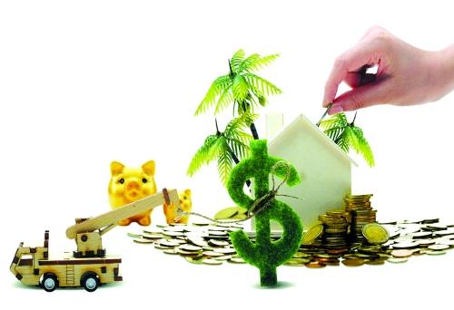 系统化的少儿财商教育理念和