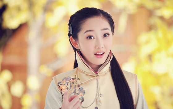 """2011年11月份,湖南卫视推出了国内首个周播剧场""""芒果独播剧场""""。由于正制作的《藏心术》被寄予厚望。"""
