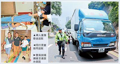 来源 香港《大公报》