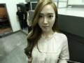 《Jessica&Krystal片花》20140715 预告 水晶保龄球大战 西卡水晶深夜外出约会