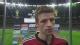 视频-穆勒:不期待如此结果 把握机会期盼夺冠