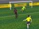 3D进球视频-奥斯卡怒射扳回一球 巴西1-7德国