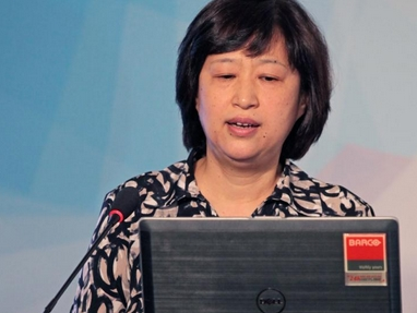 蓝点网:广电总局称启动TVOS 2.0的研发,希望与阿里等进行实验