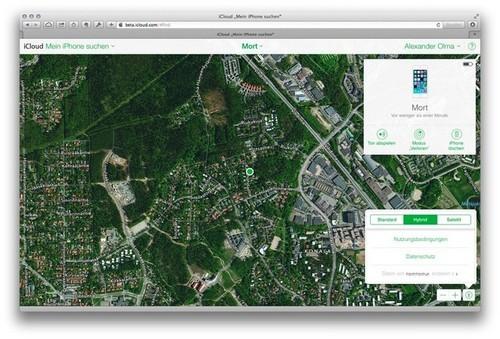 高清看到人 谷歌地图上看到的惊人现实 谷歌地图高清街景中国 谷歌