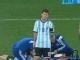 视频-14世界杯半决赛 荷兰VS阿根廷加时赛回放