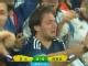 视频-世界杯半决赛 荷兰VS阿根廷点球大战回放