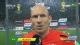视频-罗本:应为荷兰队骄傲 战巴西结果不重要