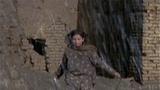 少女奥萨玛 电影 高清视频在线观看