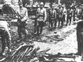 揭秘日本关东军之死亡要塞