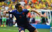 世界杯早报:荷兰3-0再屠巴西 贝利挺德国夺冠