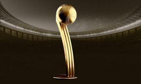 世界杯金球奖10位候选人新鲜出炉 梅西内马尔等均悉数入围