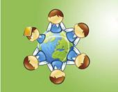 青少年环保公益小额资助项目