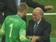 视频-季军争夺:巴西VS荷兰颁奖典礼回放