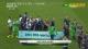集锦-罗本造点范佩西建功 荷兰3-0屠巴西获季军