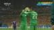 视频-沃姆赛末替西莱森首秀 世界杯全队都亮相