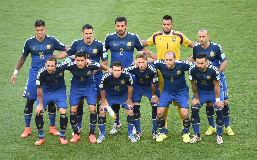 请问2006年世界杯足球决赛谁是冠军