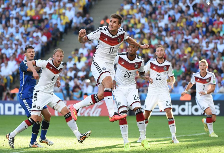 世界杯足球比赛直播最权威的是