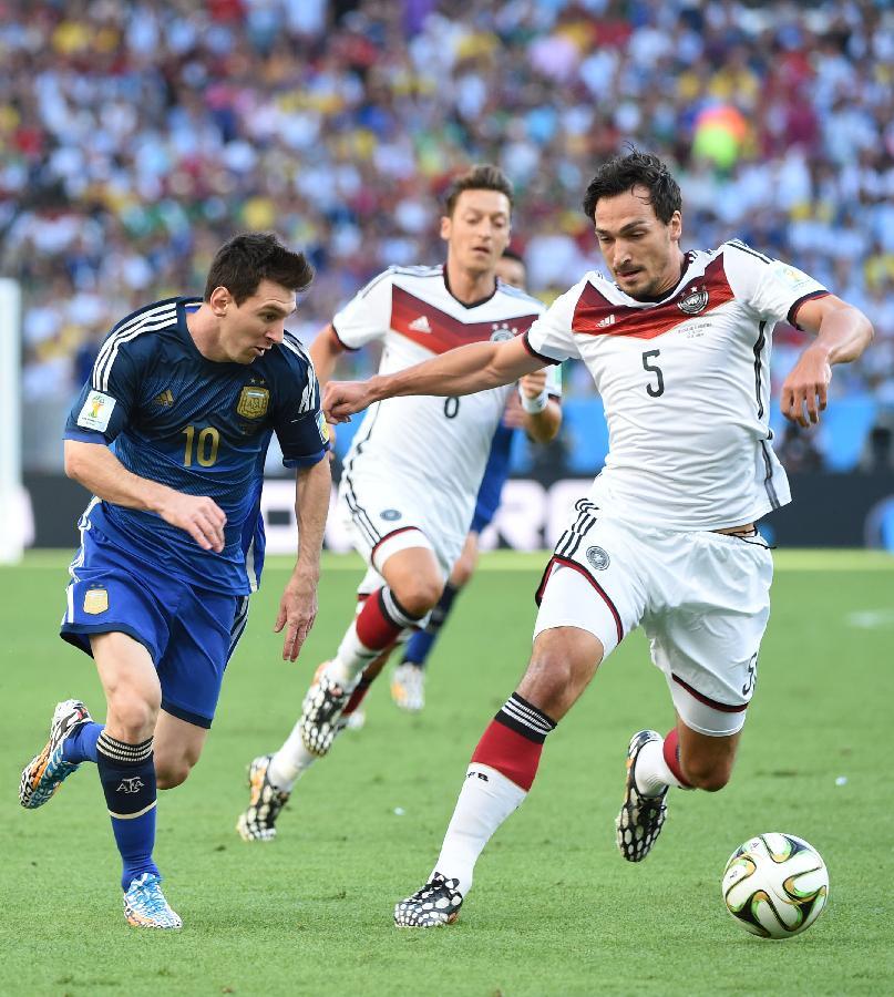 求2006年德國世界杯阿根廷隊的23人大名單(主力和替補圖片