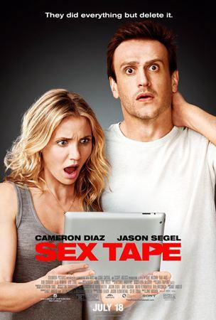 sex囹cf�k�_《性爱录像带》sex tape
