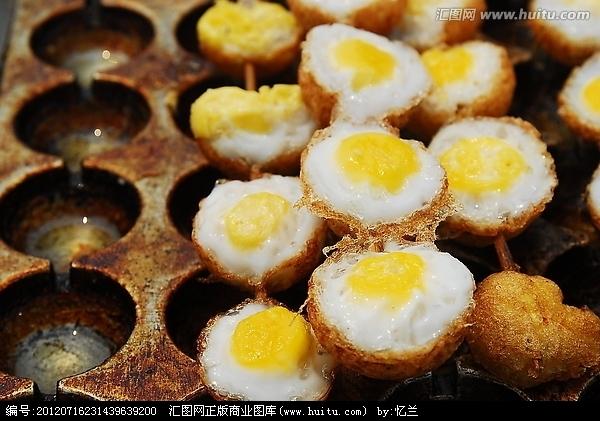 鹌鹑:海苔蛋随意,辣酱1大勺,香油片1张,黑胡椒,盐,泰式甜菜品各适量美团v鹌鹑系统如何添加新原料图片