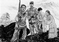 纪念全民族抗战爆发77周年:关东军要塞风云(上)